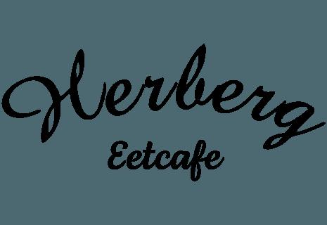 Eetcafe de Herberg Leiden