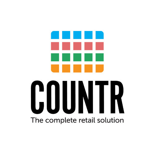 Countr logo Obur partner