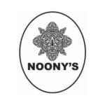 Lunchroom Noonys logo