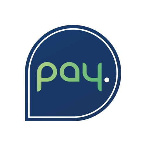 Pay nl logo Obur partner