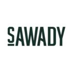 Sawady logo