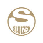 Sluizer Restaurants logo