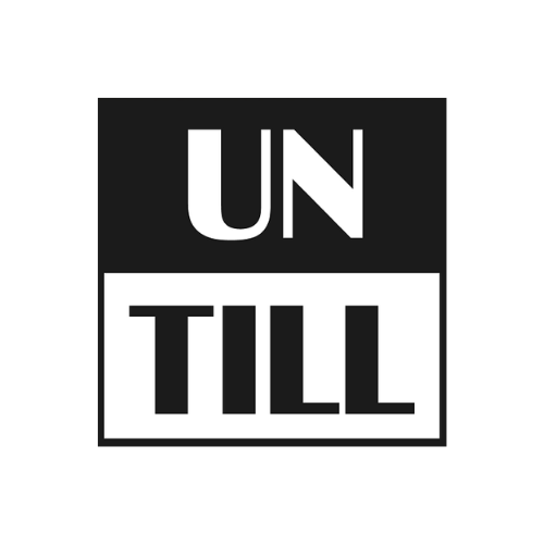 UnTill logo Obur partner
