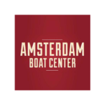 Amsterdam Boat Center logo