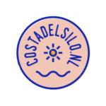 Costa del Silo logo