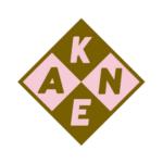 Restaurant van Aken logo
