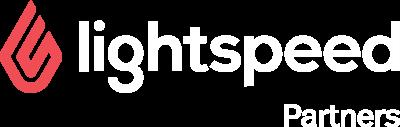 Lightspeed bestel app Obur