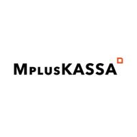 Mpluskassa logo Obur partner