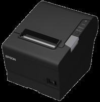 Epson printer TM-T88V-i